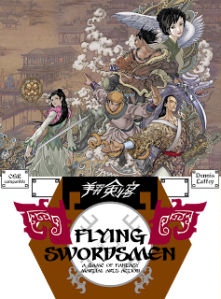flyingswordcover